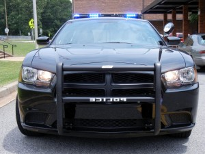 blacksburgpdchargerfront